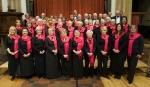 Sudbury Choral Society